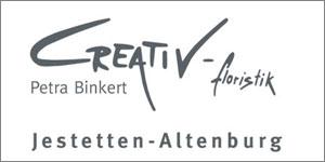 Creativ Floristik Binkert