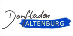 Dorfalden Altenburg