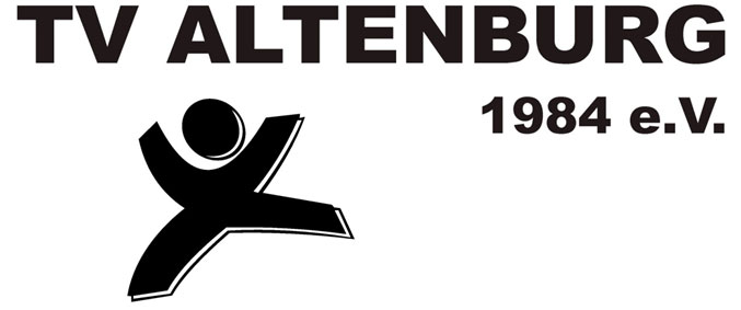 TV Altenburg